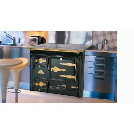 Cocinas hergom precios beautiful hergom cocina - Cocinas bilbainas de lena ...