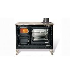 Cocina de Leña Hergom Deva II 100