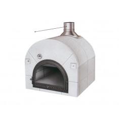 Horno Piazzetta Chef 72