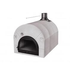 Horno Piazzetta Chef 102