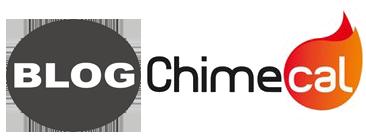 Blog Chimecal.es