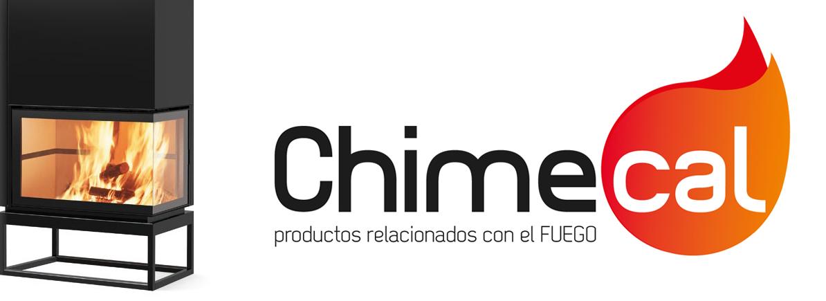 slide6_chimecal