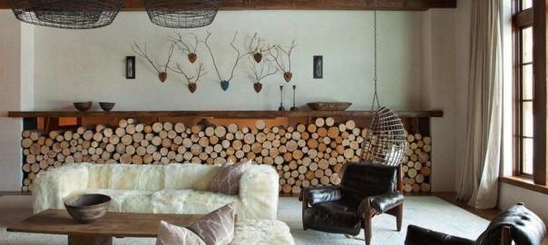 rangement-bois-chauffage-meuble-rangement-bois-salon-style-scandinave