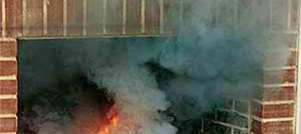 smoky-fireplace1